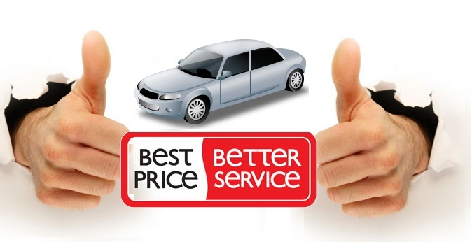 cash for cars wellington sell car fast