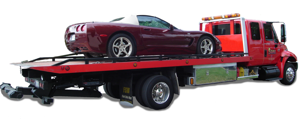 Salvage Car Dealer Auckland