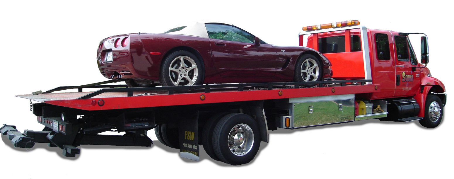 car wreckers Brisbane - cash for cars