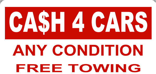 Cash for Cars Removal Papakura